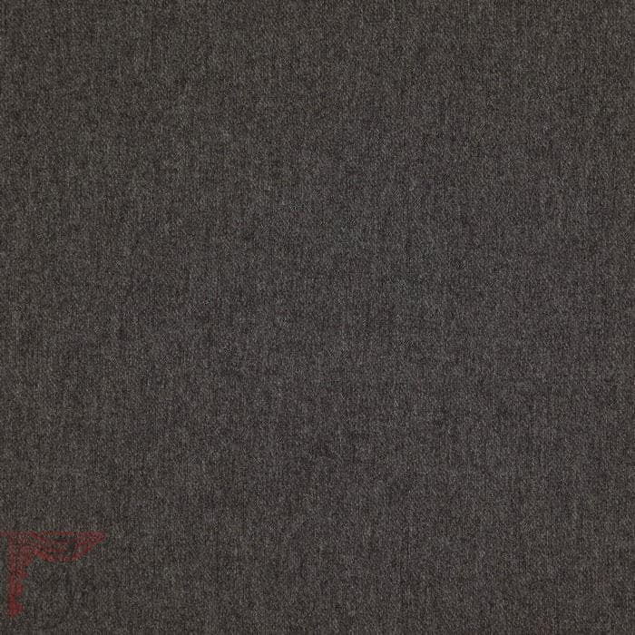 ap_finlay-graphite