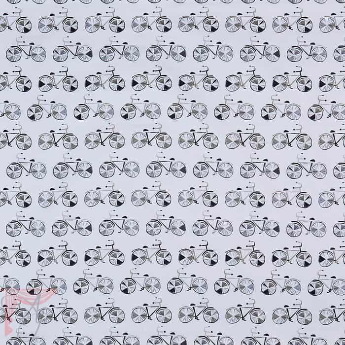 ap_on-your-bike-graphite