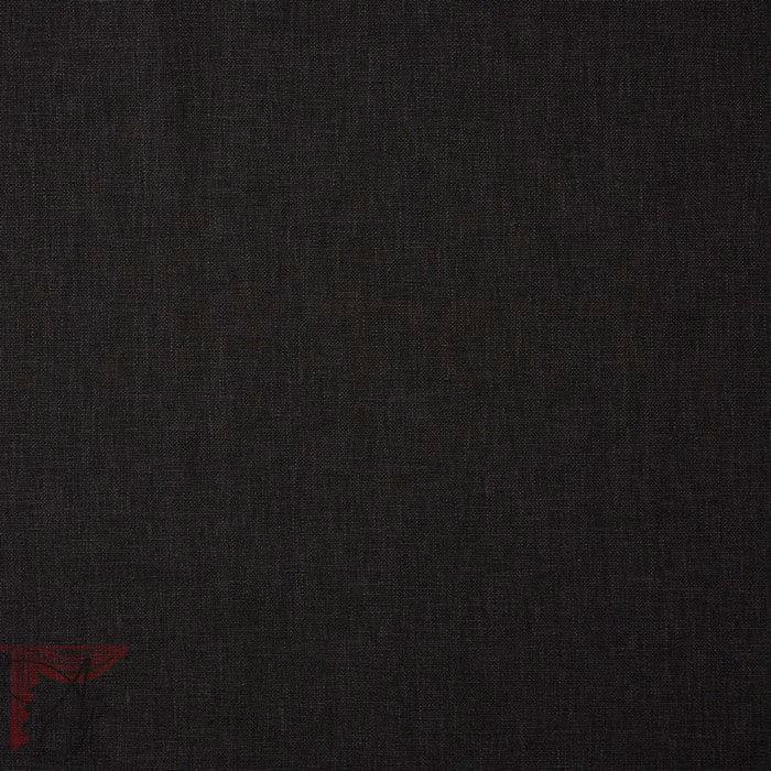 ap_oslo-black