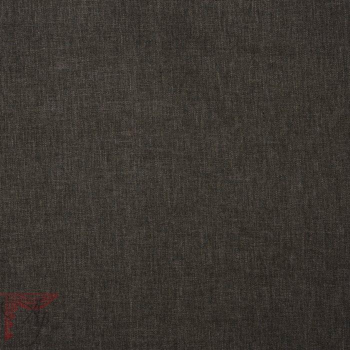 ap_oslo-graphite