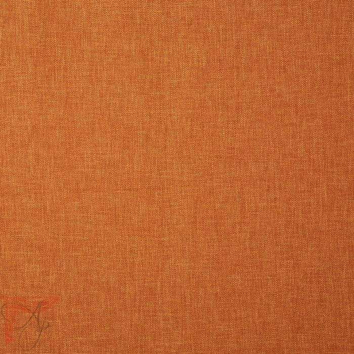 ap_oslo-marmalade