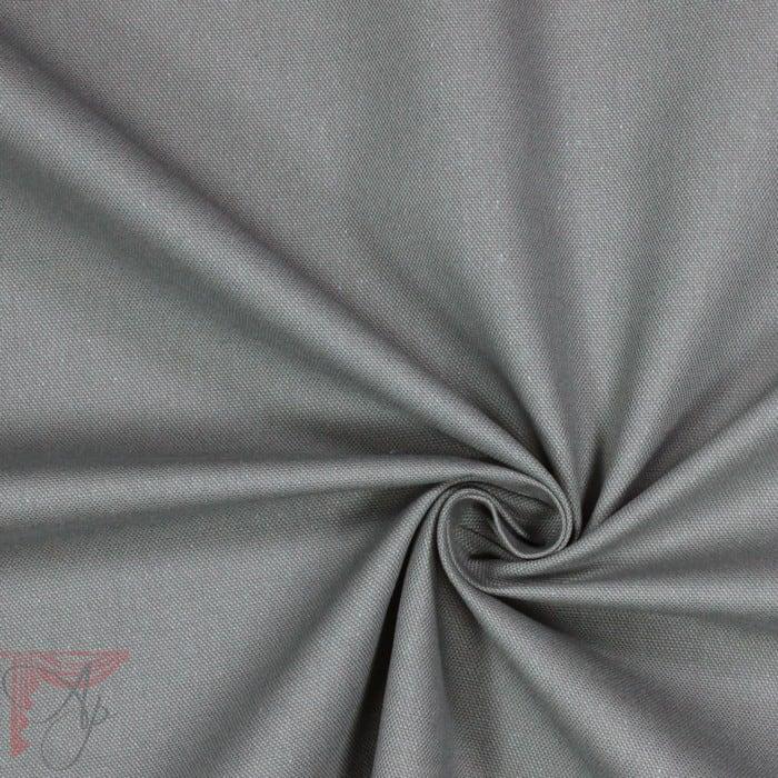 ap_panama-graphite