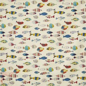 AP_GONE-FISHING-TROPICAL