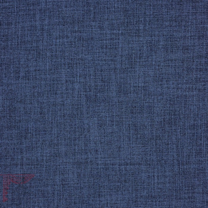 AP_SPIRIT-DENIM