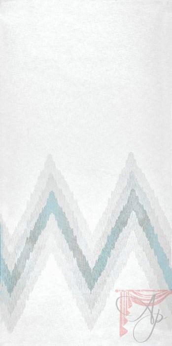 AP_MOUNTAIN-GLACIER
