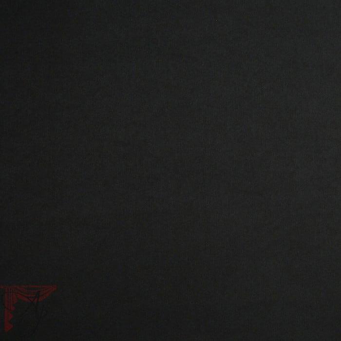 AP_calm-black
