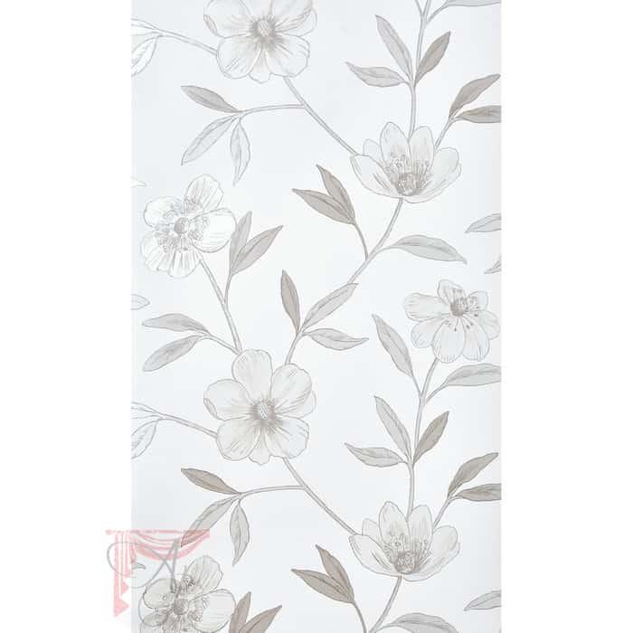 AP_avery-angora-wallpaper