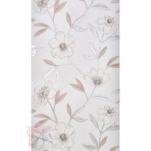 AP_avery-rose-quartz-wallpaper