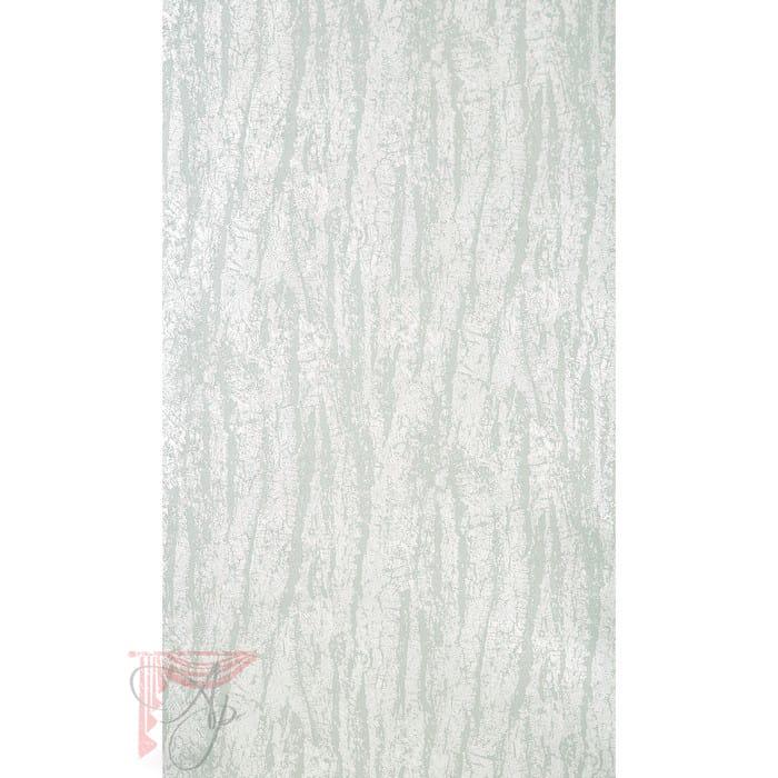 AP_bark-angora-wallpaper