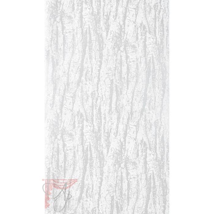 AP_bark-chalk-wallpaper