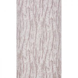 AP_bark-rose-quartz-wallpaper