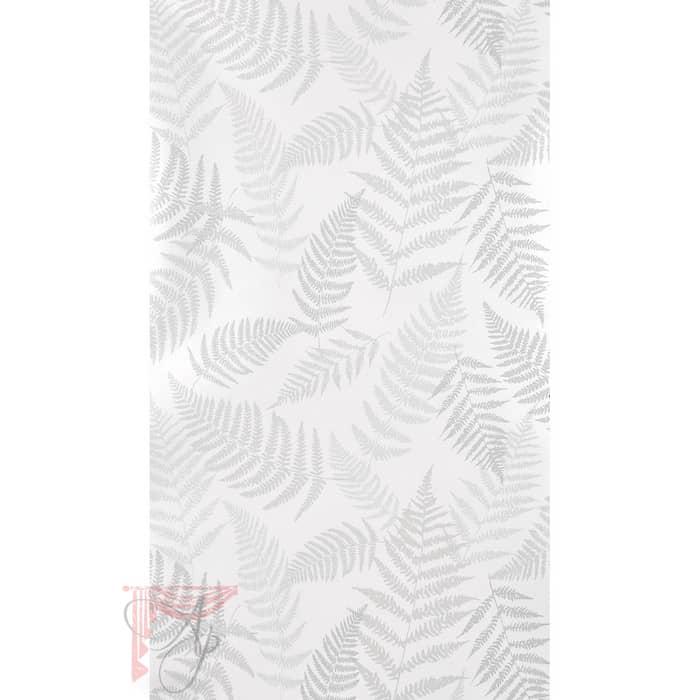 AP_bracken-chalk-wallpaper