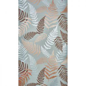 AP_bracken-copper-wallpaper