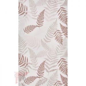 AP_bracken-rose-quartz-wallpaper