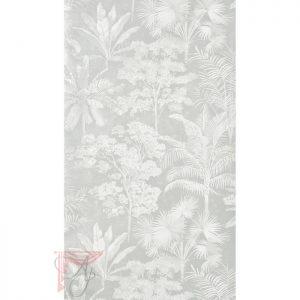 AP_enchanted-angora-wallpaper
