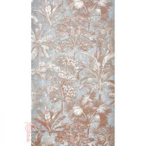 AP_enchanted-copper-wallpaper