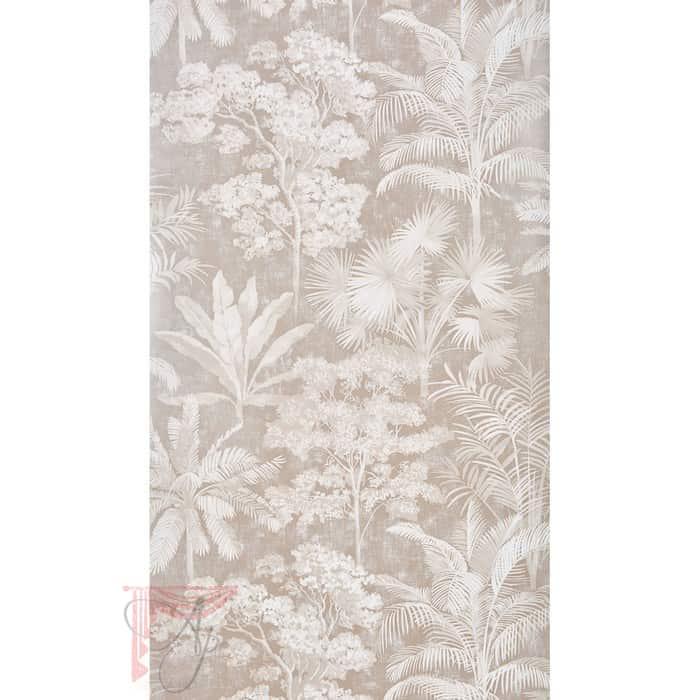 AP_enchanted-rose-quartz-wallpaper