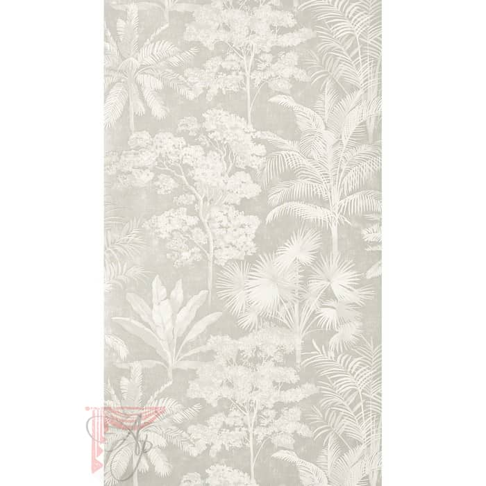 AP_enchanted-silver-wallpaper