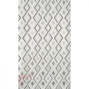 AP_halcyon-gunmetal-wallpaper