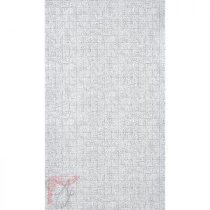 AP_serene-angora-wallpaper