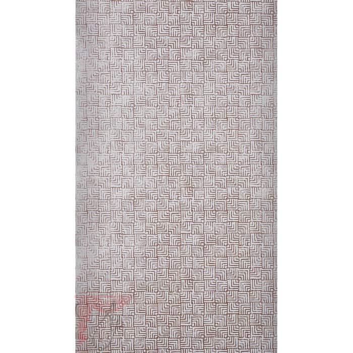 AP_serene-copper-wallpaper