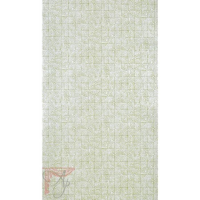AP_serene-gooseberry-wallpaper