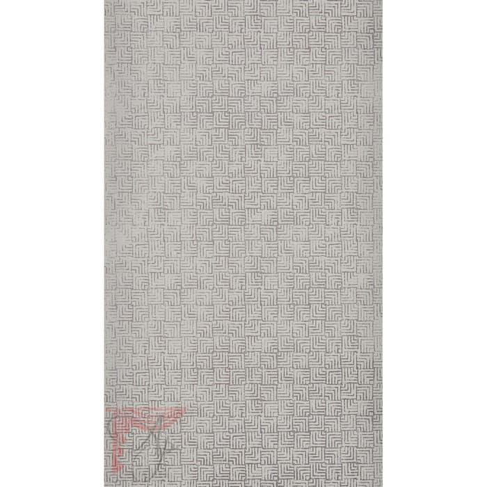 AP_serene-gunmetal-wallpaper
