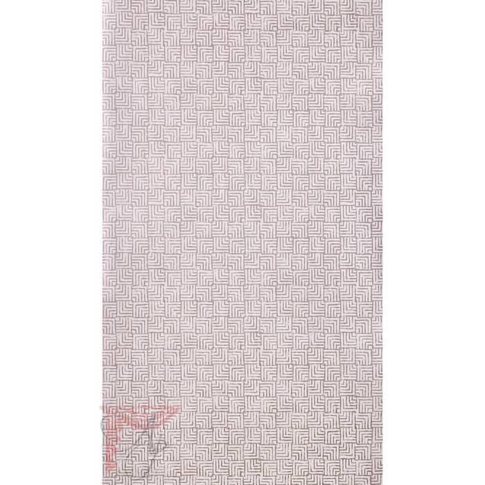 AP_serene-rose-quartz-wallpaper
