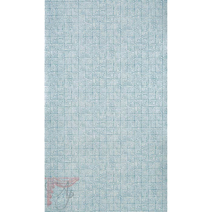 AP_serene-skylight-wallpaper