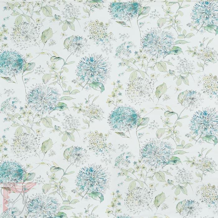 AP_lila-lichen