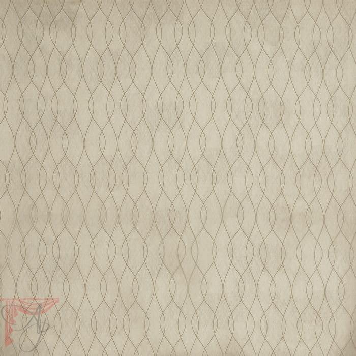 AP_afterglow-parchment