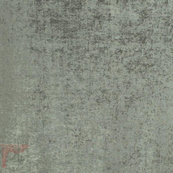 AP_stardust-mercury