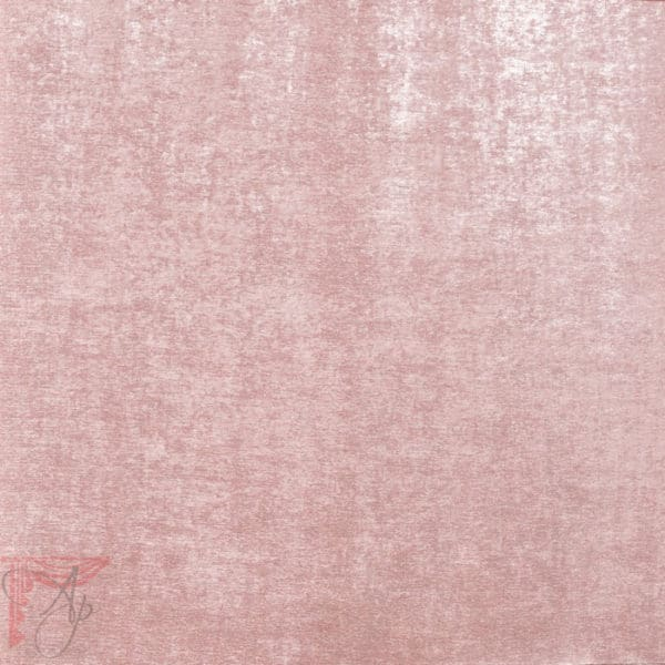 AP_stardust-rose-dust